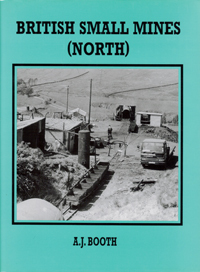 British Small Mines North