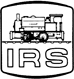 Industrial Railway Society
