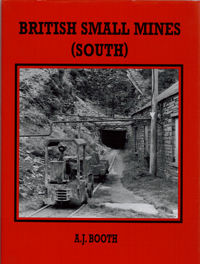 British Small Mines South