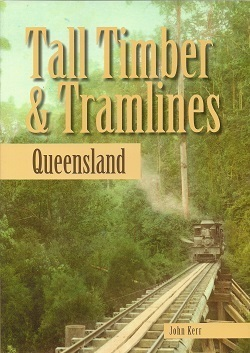Tall Timber & Tramlines Queensland