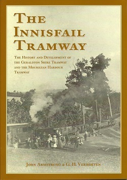 The Innisfail Tramway