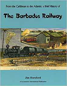 The Barbados Railway