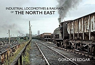 Industrial Locomotives & Railways - North East